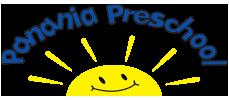 panania-logo