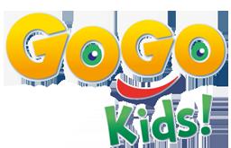 logo_gogo